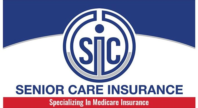 https://seniorcareinsurance.org/wp-content/uploads/2021/05/cropped-cropped-Senior-Care-Logo-f.jpg
