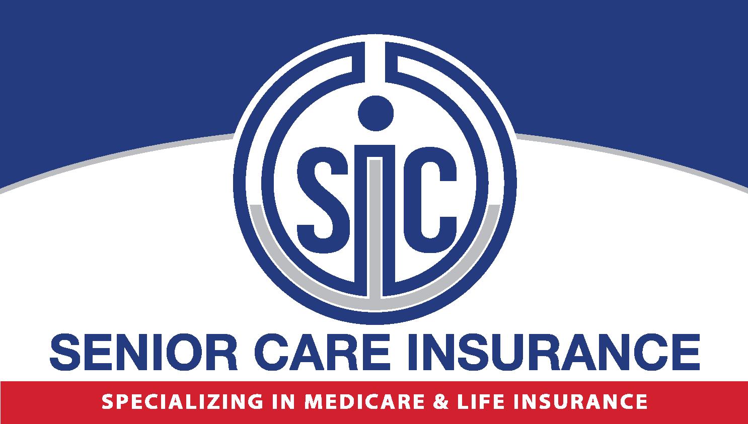 Senior Care Insurance - Ohio Medicare and Life Insurance